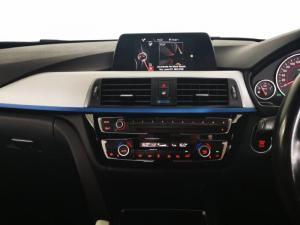 BMW 3 Series 320d M Sport auto - Image 11