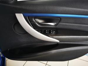 BMW 3 Series 320d M Sport auto - Image 13