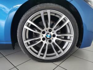 BMW 3 Series 320d M Sport auto - Image 17
