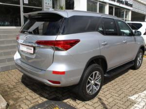 Toyota Fortuner 2.8GD-6 - Image 6