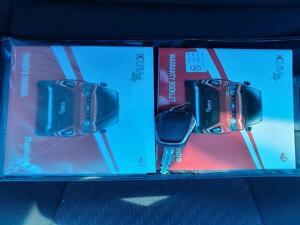 Mahindra KUV 100 1.2 K6+ NXT - Image 14