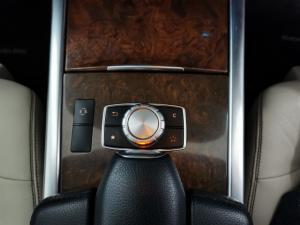 Mercedes-Benz E-Class E200 Avantgarde - Image 13