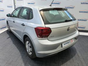Volkswagen Polo hatch 1.0TSI BlueMotion - Image 7