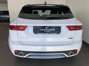 Jaguar E-PACE P250 2.0 HSE - Image 5