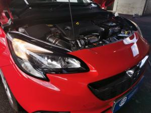 Opel Corsa 1.0T Enjoy - Image 16