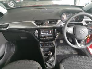 Opel Corsa 1.0T Enjoy - Image 9