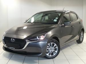 Mazda Mazda2 1.5 Dynamic auto - Image 1