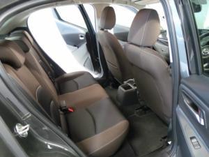 Mazda Mazda2 1.5 Dynamic auto - Image 9