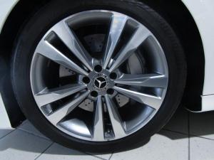 Mercedes-Benz S560 Cabrio - Image 20