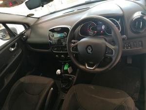 Renault Clio IV 900T Authentique 5-Door - Image 8