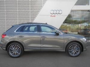 Audi Q3 1.4T S Tronic Advanced - Image 3