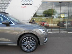 Audi Q3 1.4T S Tronic Advanced - Image 4
