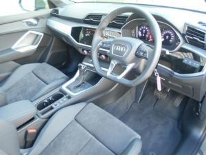Audi Q3 1.4T S Tronic Advanced - Image 6