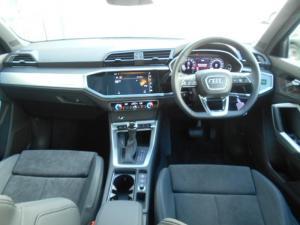 Audi Q3 1.4T S Tronic Advanced - Image 8