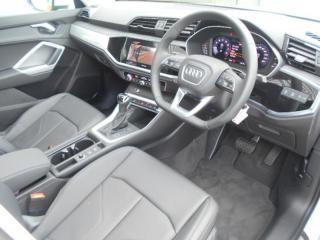 Audi Q3 1.4T S Tronic