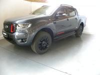 Ford Ranger 2.0D BI-TURBO Thunder 4X4 automaticD/C