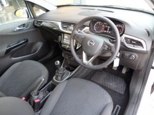 Opel Corsa 1.0T Enjoy - Image 5