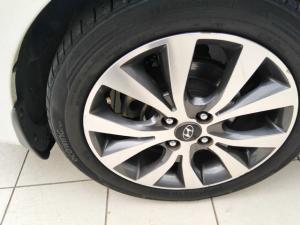 Hyundai Accent 1.6 GLS - Image 9