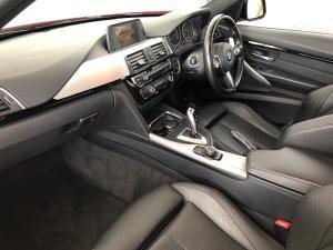BMW 3 Series 318i M Sport auto - Image 10