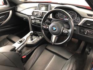 BMW 3 Series 318i M Sport auto - Image 11