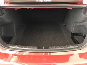 BMW 3 Series 318i M Sport auto - Image 8