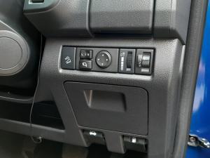 Isuzu D-Max 300 3.0TD double cab 4x4 LX Arctic Trucks AT 35 - Image 19