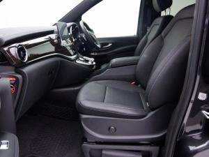 Mercedes-Benz V250d Avantgarde automatic - Image 6