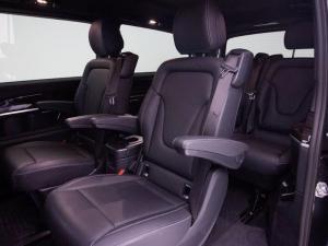 Mercedes-Benz V250d Avantgarde automatic - Image 7