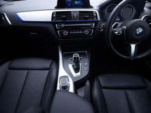 BMW M240i automatic - Image 10