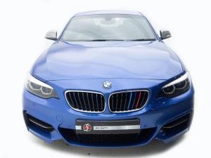 BMW M240i automatic - Image 3