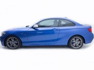 BMW M240i automatic - Image 5