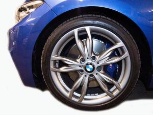 BMW M240i automatic - Image 7