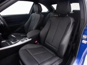 BMW M240i automatic - Image 8
