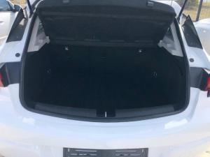 Opel Astra 1.0T Essentia - Image 11
