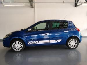Renault Clio 1.6 S - Image 2