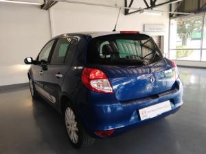 Renault Clio 1.6 S - Image 3