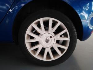 Renault Clio 1.6 S - Image 9