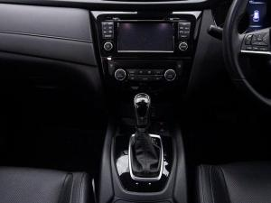 Nissan X Trail 2.5 Tekna 4X4 CVT 7S - Image 10
