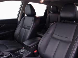 Nissan X Trail 2.5 Tekna 4X4 CVT 7S - Image 7