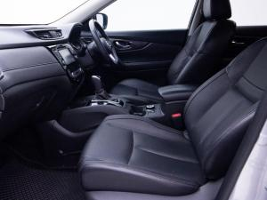 Nissan X Trail 2.5 Tekna 4X4 CVT 7S - Image 8