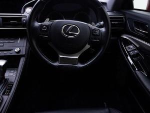 Lexus RC 200T EX/300 EX - Image 12
