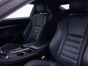 Lexus RC 200T EX/300 EX - Image 8