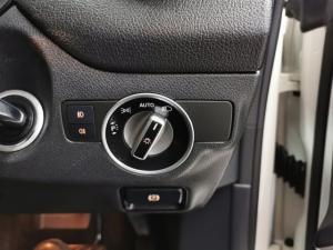 Mercedes-Benz CLA220d automatic - Image 13