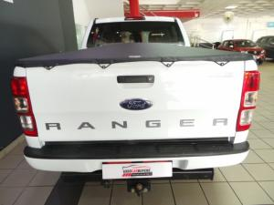 Ford Ranger 2.2TDCi double cab 4x4 XLS - Image 4