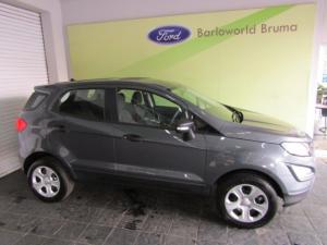 Ford Ecosport 1.5TiVCT Ambiente - Image 2