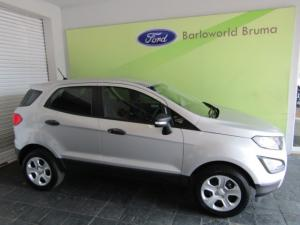Ford Ecosport 1.5TiVCT Ambiente automatic - Image 3