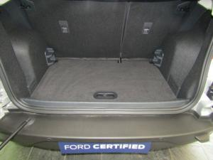 Ford Ecosport 1.5TiVCT Ambiente automatic - Image 6
