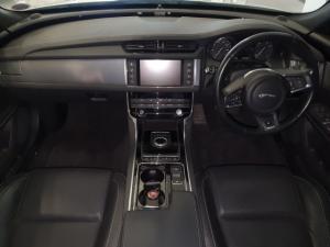 Jaguar XF 30t R-Sport - Image 9