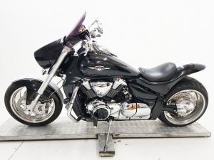 Suzuki VZR 1800 - Image 4