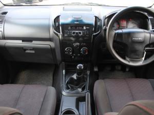 Isuzu KB 250D-Teq double cab X-Rider - Image 5